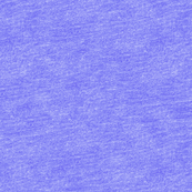 crayon texture in deep periwinkle