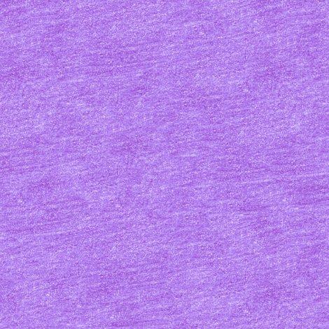 Rcrayon_background-0_chalkpurple_shop_preview