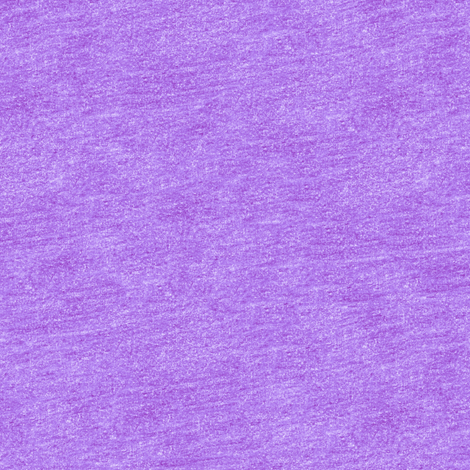 crayon texture in chalk purple fabric by weavingmajor on Spoonflower - custom fabric