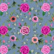 Rrrrrrrrrrrfloral_shrunk_grey_with_dots_shop_thumb
