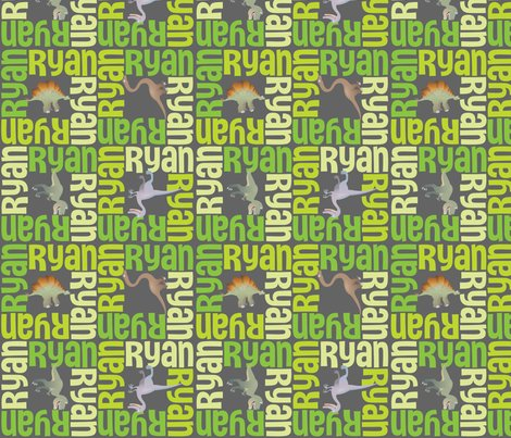 Ryan-4way-3col-dinosaurs_shop_preview