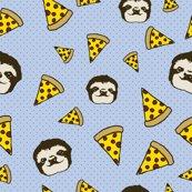 Pizza_and_sloth_design2_-_copy_shop_thumb
