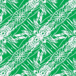 Hawaii Plant Series-GW