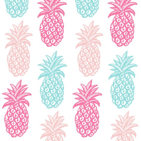 Rrrrrrrrrrrpineapple3_shop_preview