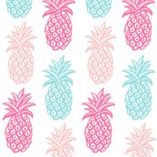Rrrrrrrrrrrpineapple3_shop_thumb