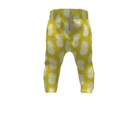 Rrrrcoral_pineapples_comment_949249_preview