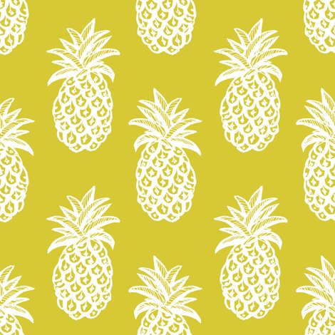 Rrrrcoral_pineapples_shop_preview