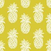 Rrrrcoral_pineapples_shop_thumb