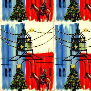 Capital Christmas