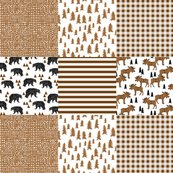 Rmoose_quilt_squares_brown_shop_thumb