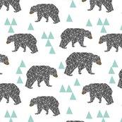 Rmoose_bear_charcoal_mint_shop_thumb