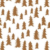 Rrmoose_forest_shop_thumb
