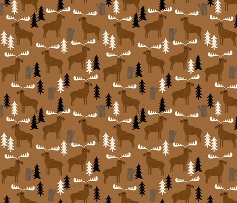 Rmoose_light_brown_shop_preview