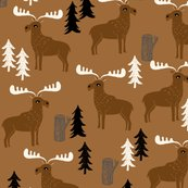 Rmoose_light_brown_shop_thumb