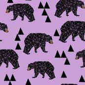 Rgeo_bear_lilac_shop_thumb