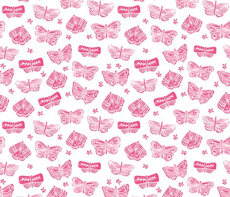 Rbutterfly_stamp_pink_shop_preview