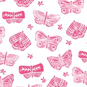 Rbutterfly_stamp_pink_shop_thumb