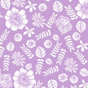 Rbutterfly_stamp_flowers_lilac_shop_thumb