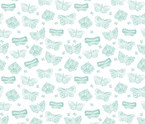 Rbutterfly_stamp_mint_shop_preview