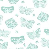 Rbutterfly_stamp_mint_shop_thumb