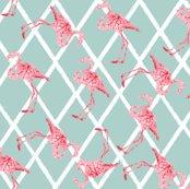 Flamingtosbrightertest_shop_thumb