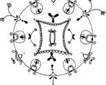 Circle-2_thumb