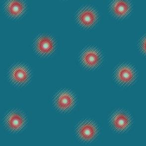Orbs Multi