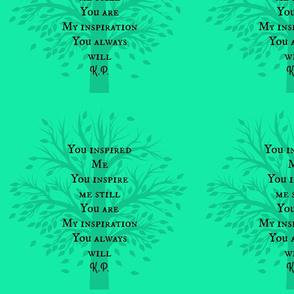 Poetry Mint