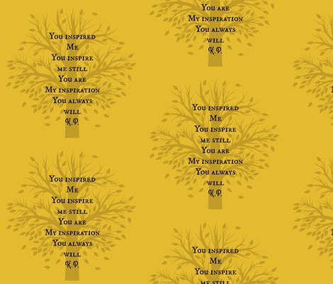 Rrrspoonflower_poetry_2_shop_preview