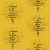 Rrrspoonflower_poetry_2_shop_thumb