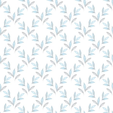 Rrdelicate_floral_set._seamless_pattern_51_shop_preview