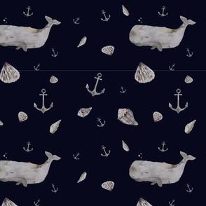 seaside_1_tile