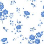 Rringrid_blue_monotoned_final_shop_thumb