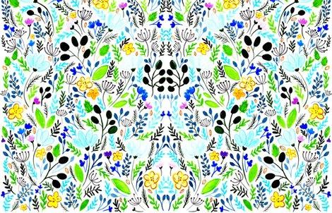 Rrrr087_floral_spring_hipster_pattern_shop_preview
