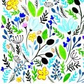 Rrrr087_floral_spring_hipster_pattern_shop_thumb