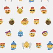 Emoji Gift Wrap