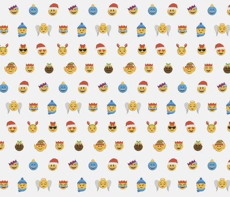 Rwrapping_paper_shop_preview