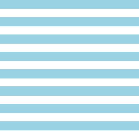 Rclearwater_stripe_in_aqua_shop_preview