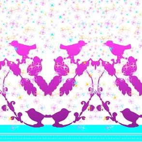 juicy_bird_wallpaper
