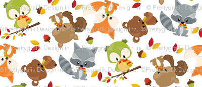 SP-FALL-ANIMALS-01