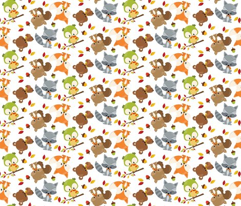 Rsp-fall-animals-01_shop_preview