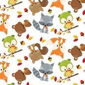 Rsp-fall-animals-01_shop_thumb