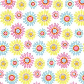 FLOWER-01-01