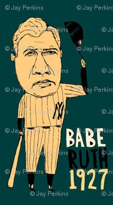 Babe_ruth_new_york_yankees2b_preview
