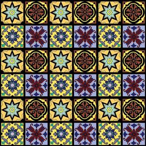 catalina-geo-tile-3000px