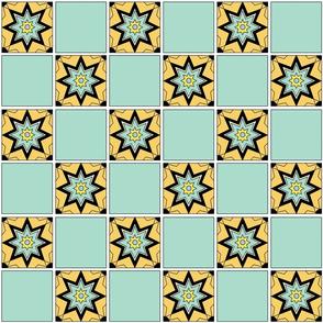 catalina-geo-tile-02