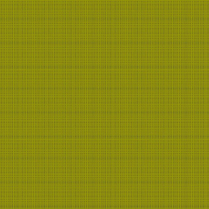 Light_Green_Deer_CrossHatch