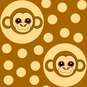 Rextra_dotty_monkey_polka_dot_shop_thumb