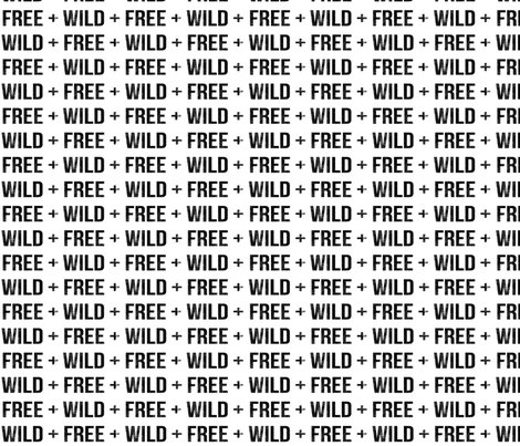 Rwild_and_free_shop_preview