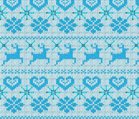 Rrrrscandinavian_knitting_blue_shop_preview